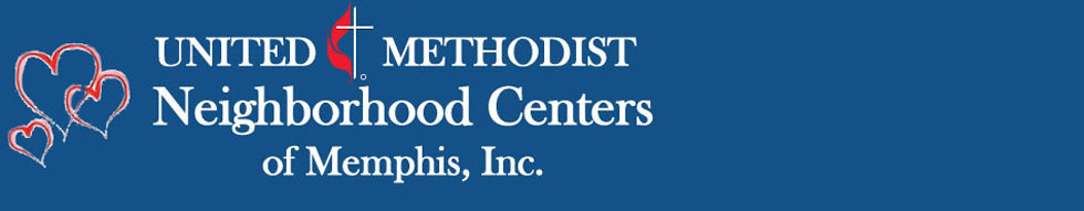 United Methodist Neighborhood Centers
